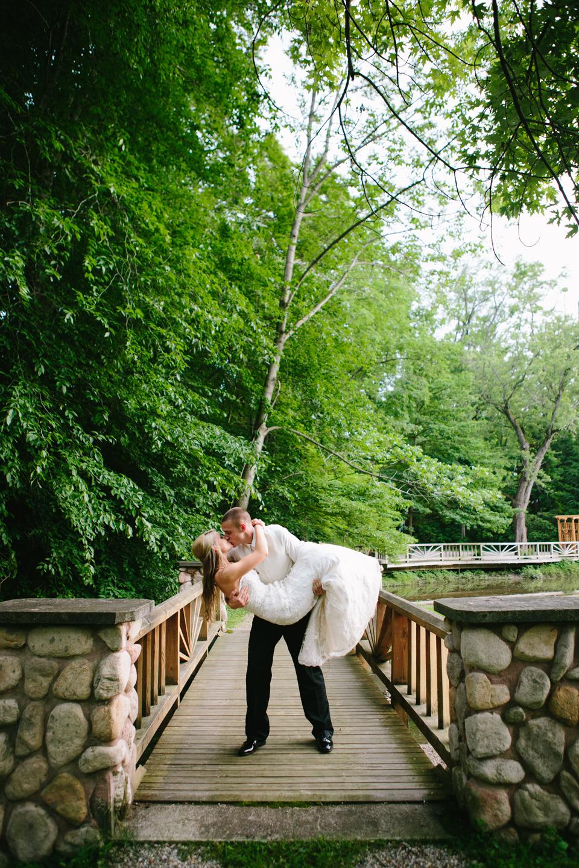 062015-Rachel+Brandon_0075.jpg