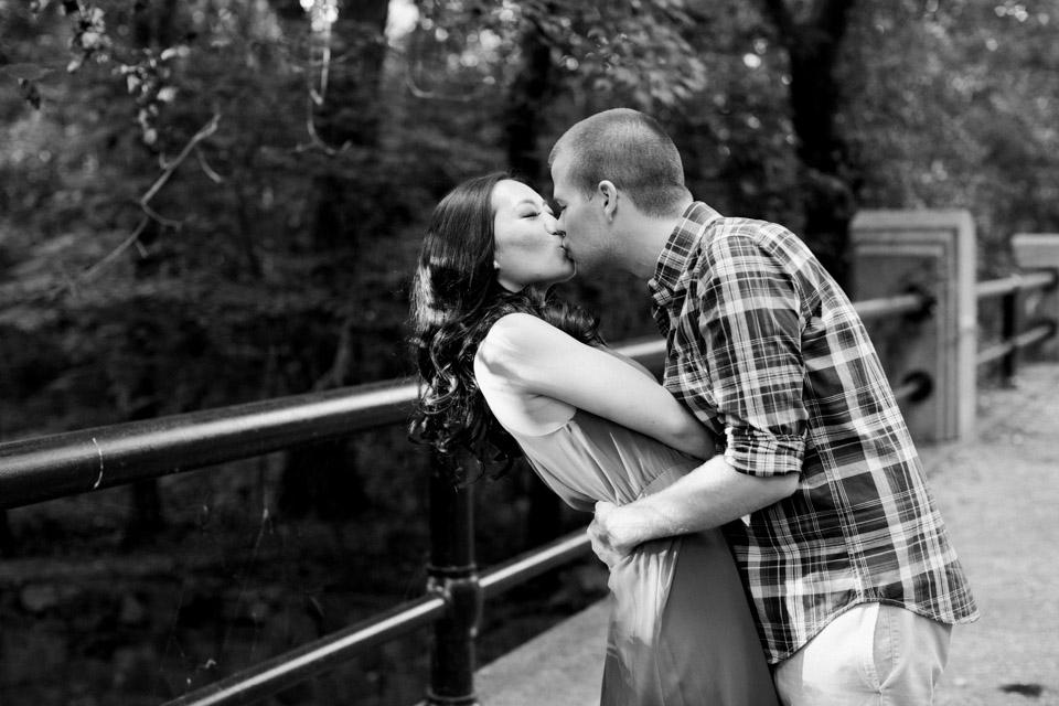 Cleveland Wedding Photographer _0015.jpg