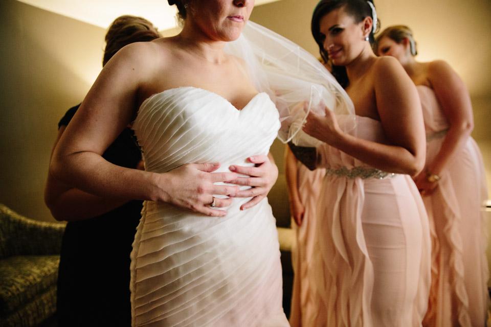 Cleveland Wedding Photographer _0009.jpg