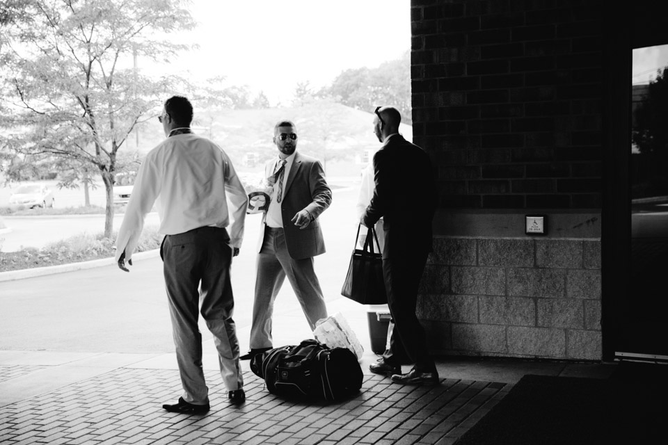 Cleveland Wedding Photographer _0012.jpg