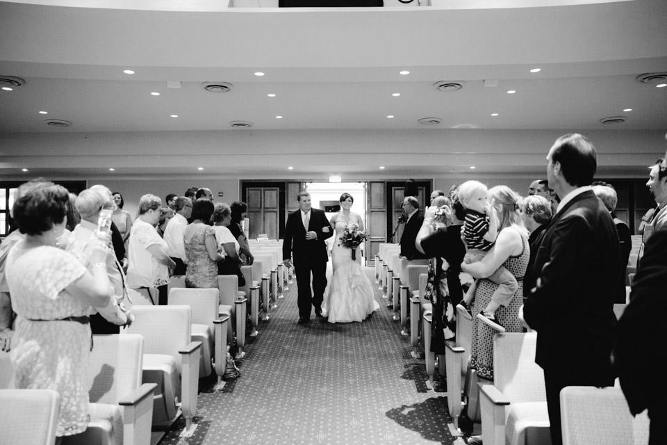 Cleveland Wedding Photographer _0016.jpg
