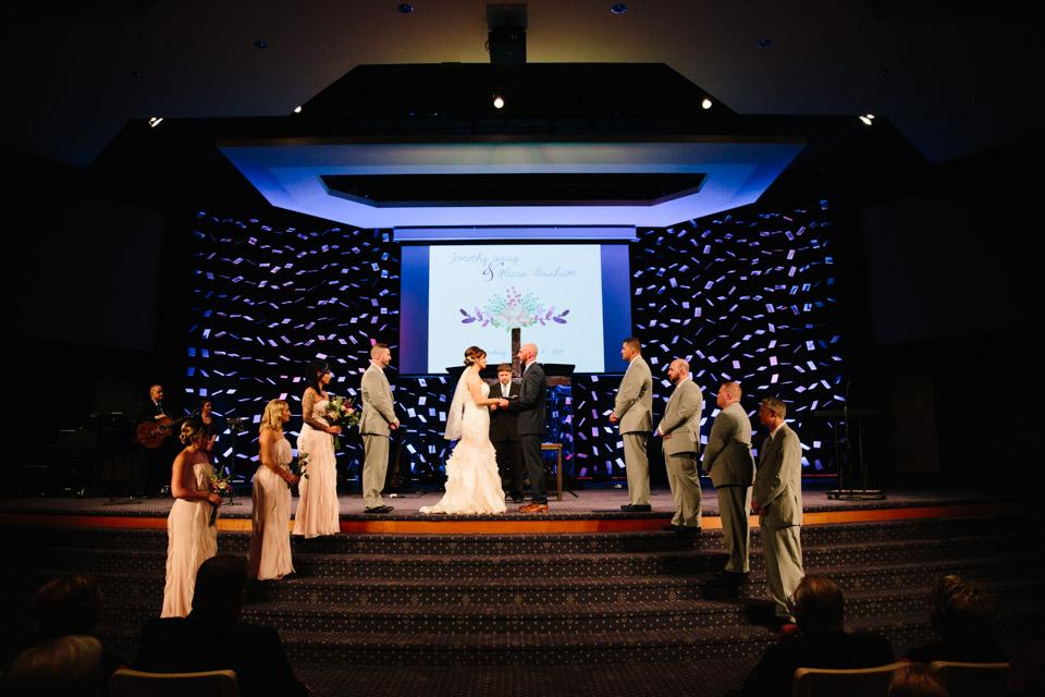 Cleveland Wedding Photographer _0019.jpg