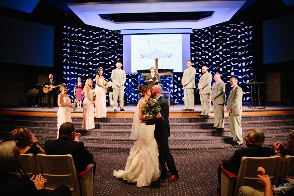 Cleveland Wedding Photographer _0021.jpg