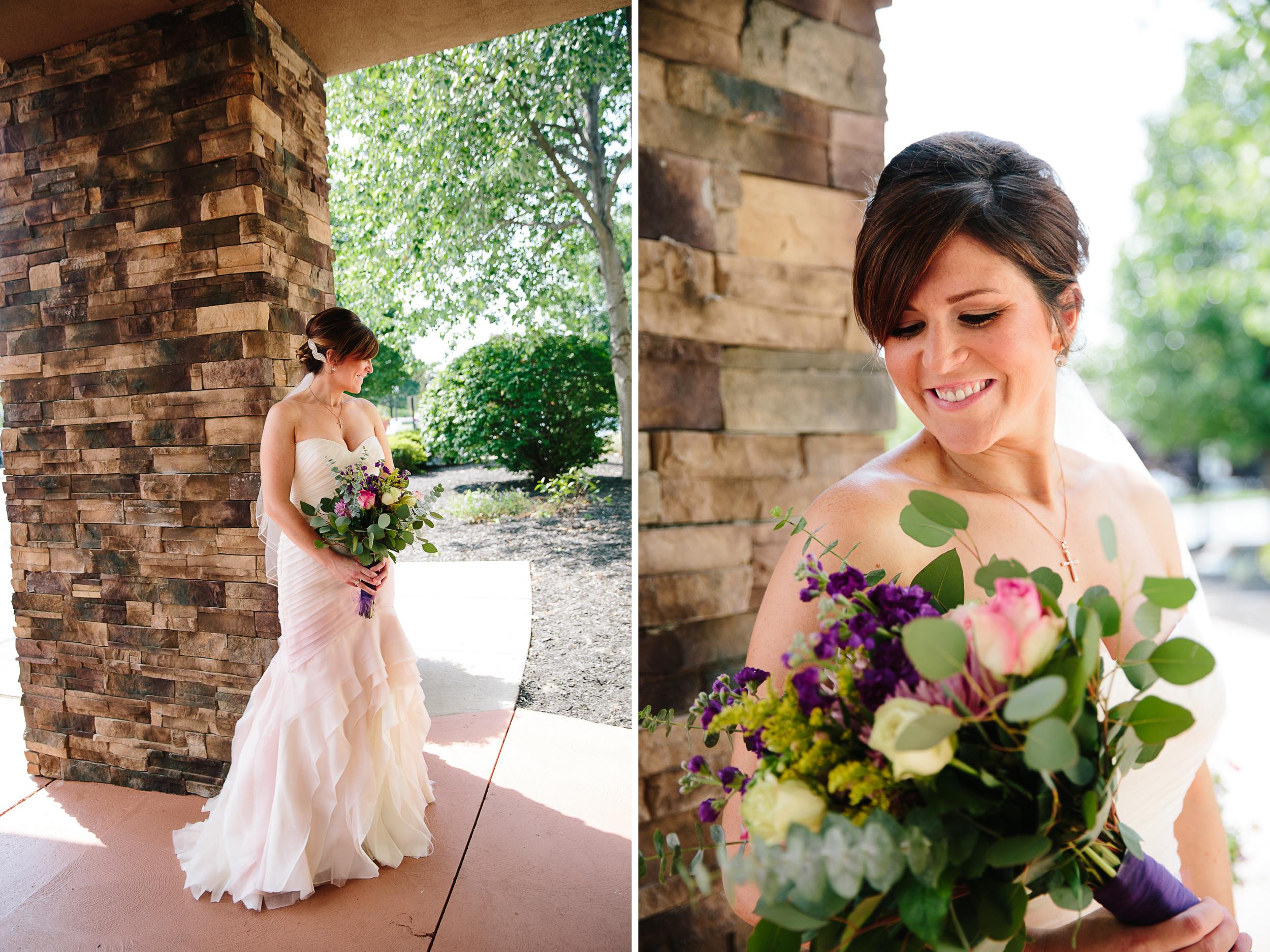 Cleveland Wedding Photographer _0011.jpg