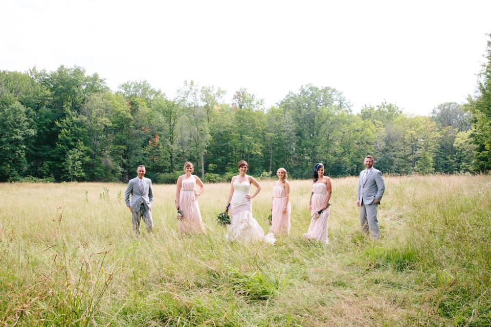 Cleveland Wedding Photographer _0029.jpg