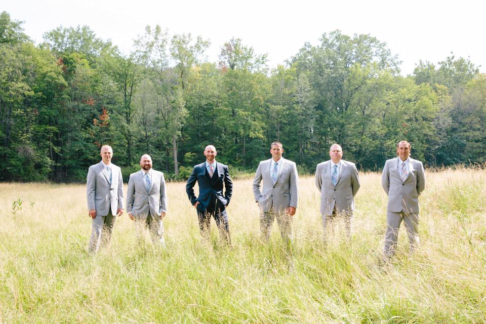 Cleveland Wedding Photographer _0030.jpg