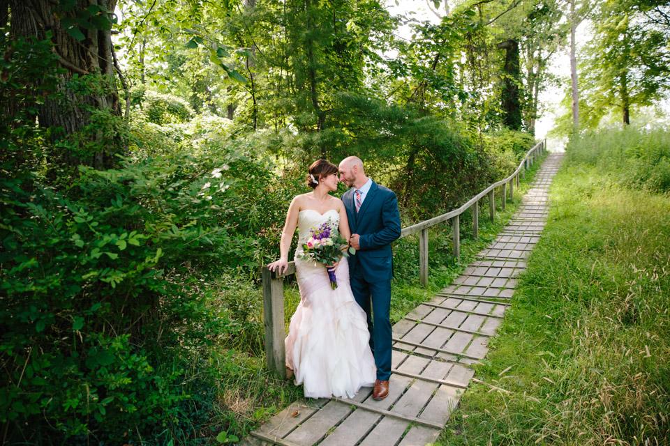 Cleveland Wedding Photographer _0038.jpg