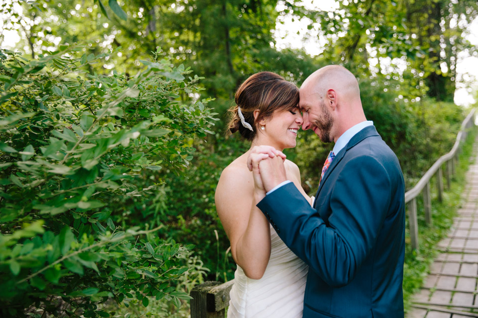 Cleveland Wedding Photographer _0040.jpg