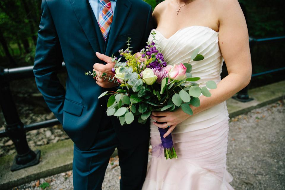Cleveland Wedding Photographer _0042.jpg