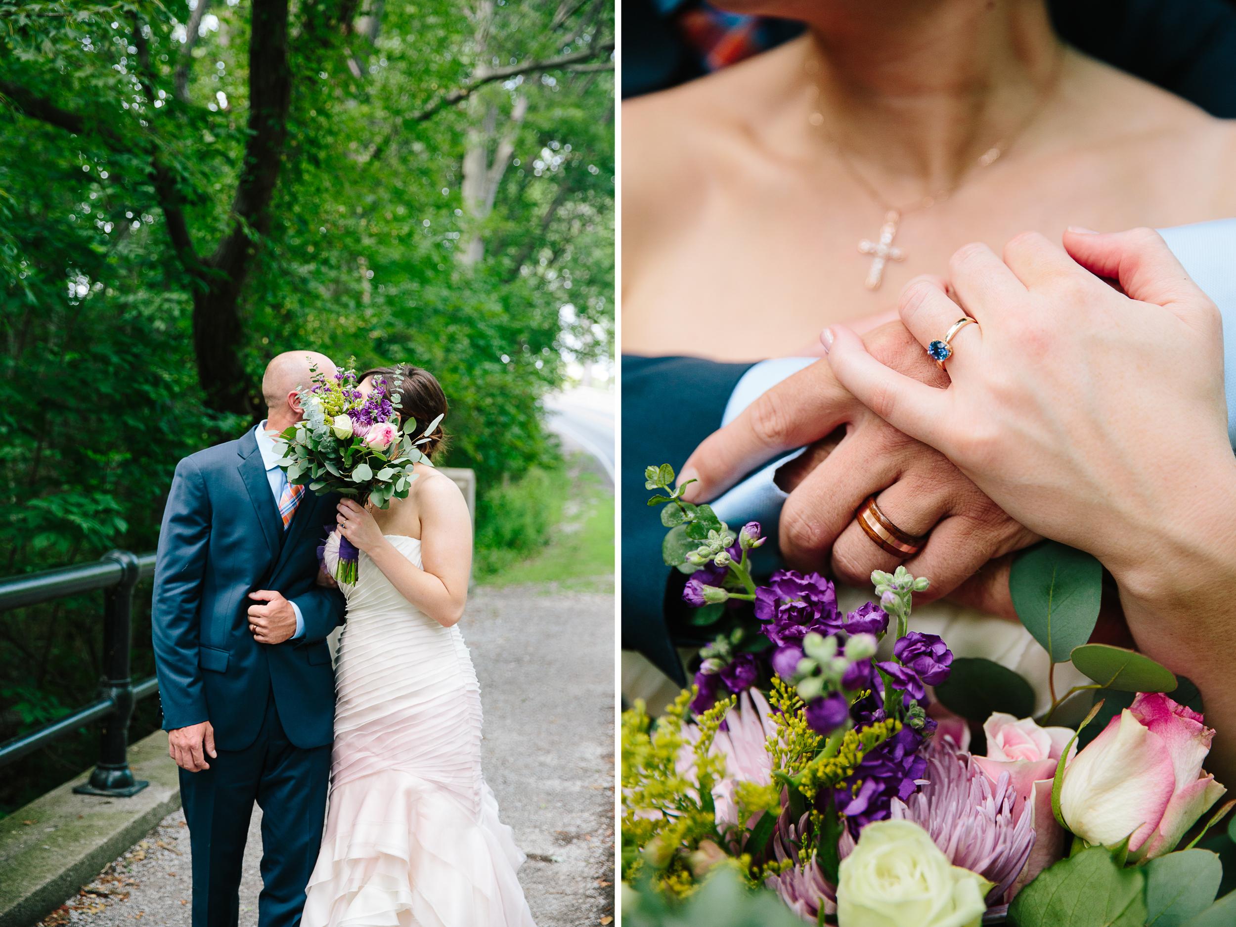Cleveland Wedding Photographer _0041.jpg