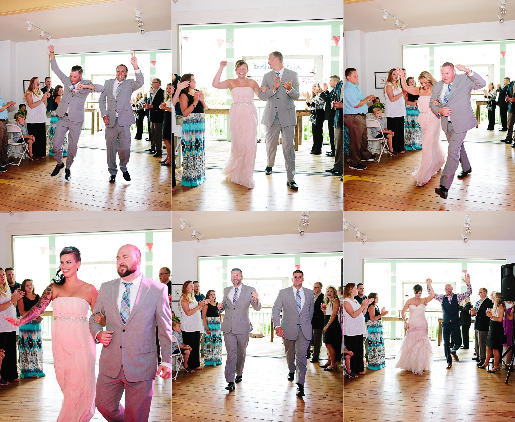 Cleveland Wedding Photographer _0061.jpg