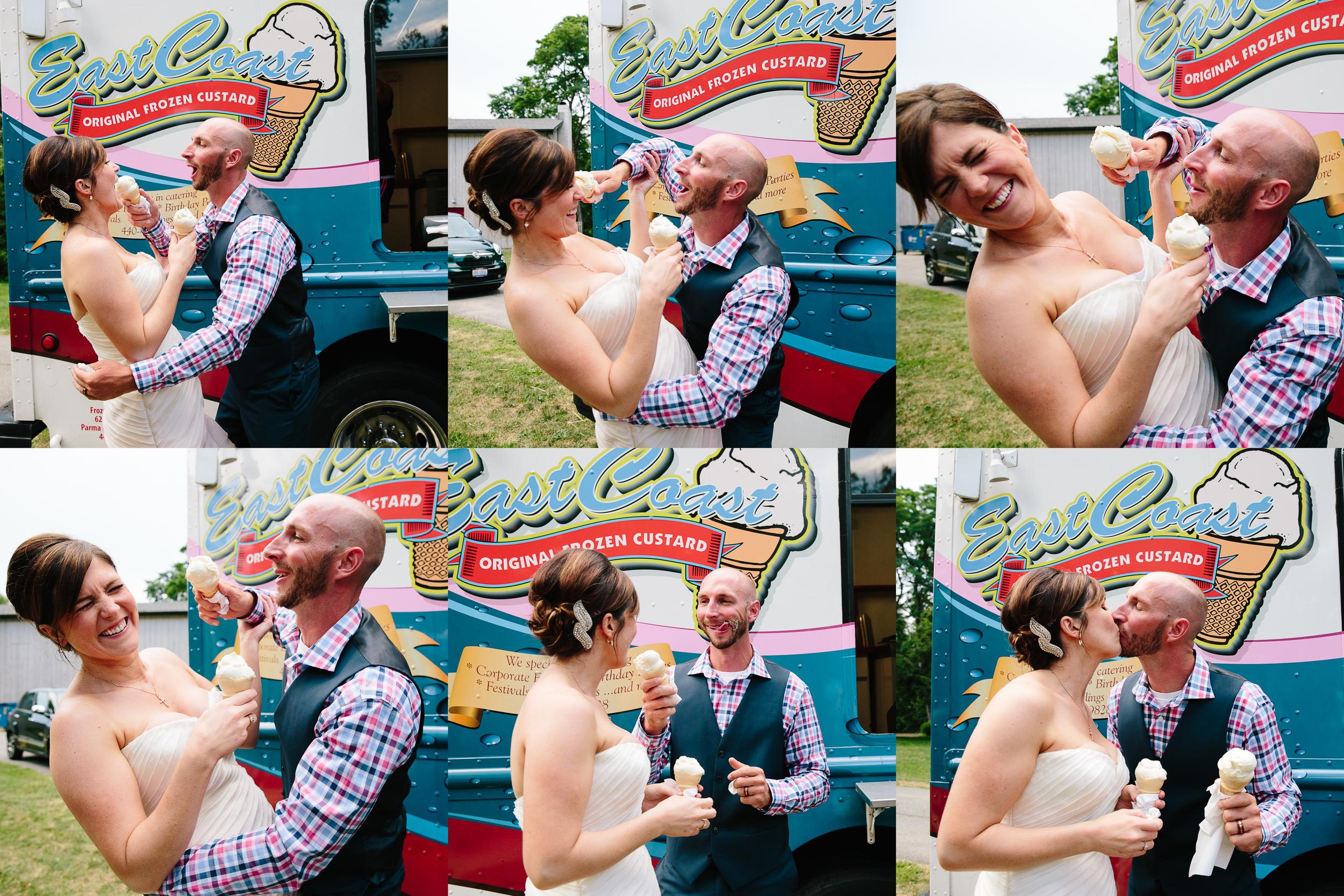Cleveland Wedding Photographer _0079.jpg-1.jpg