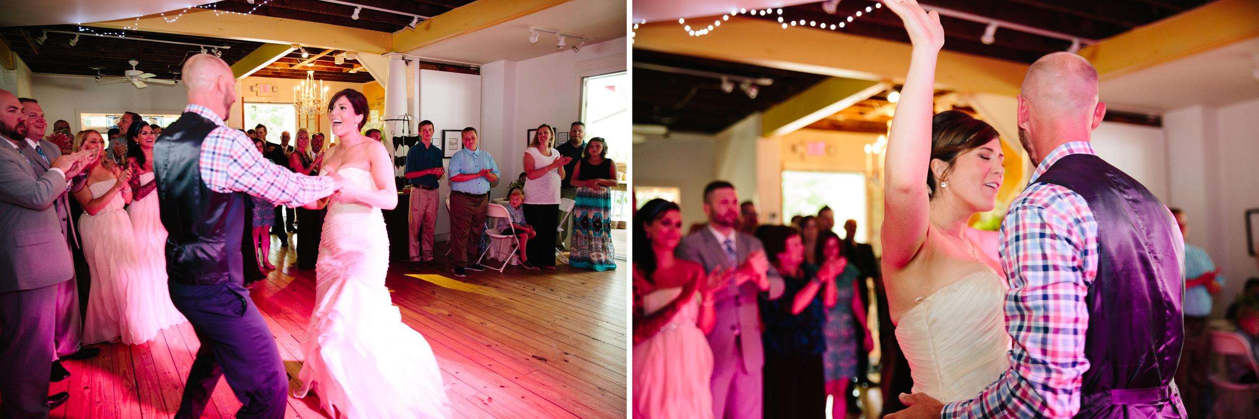Cleveland Wedding Photographer _0063.jpg