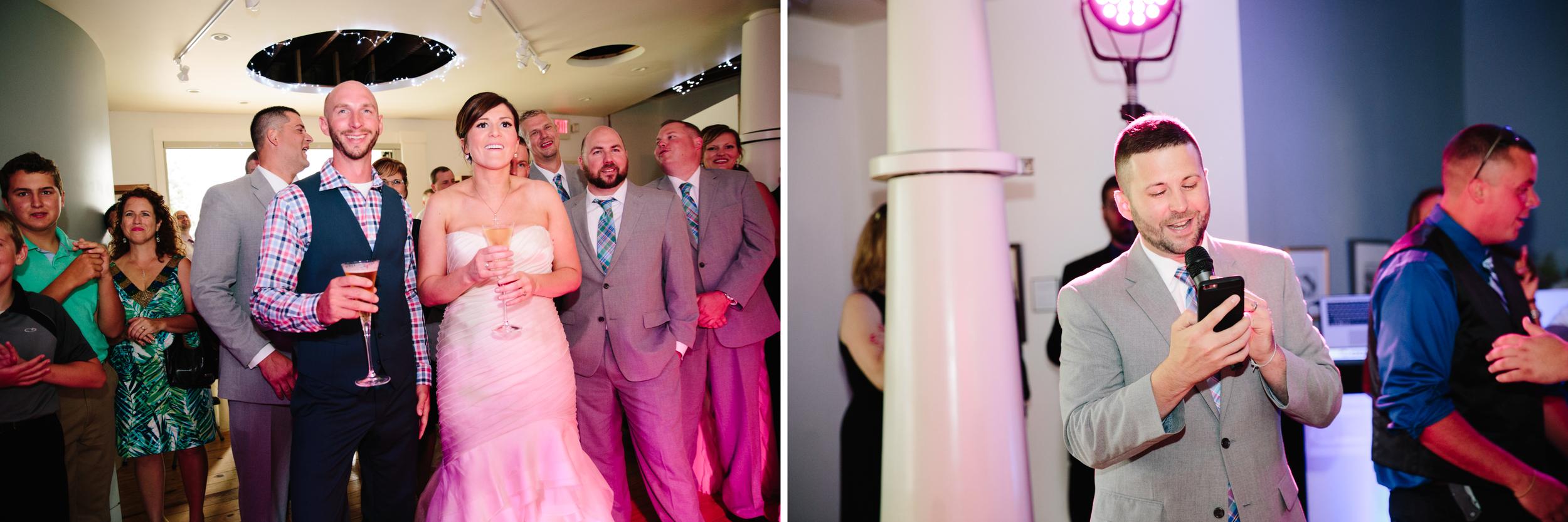 Cleveland Wedding Photographer _0064.jpg