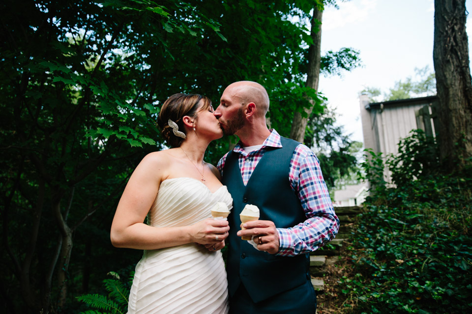 Cleveland Wedding Photographer _0080.jpg