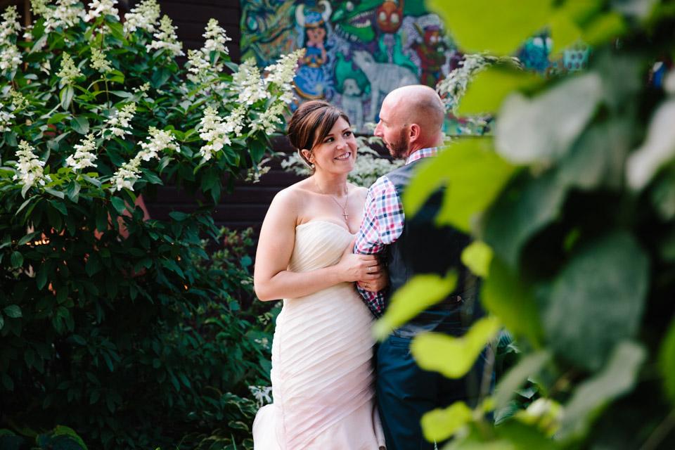 Cleveland Wedding Photographer _0082.jpg