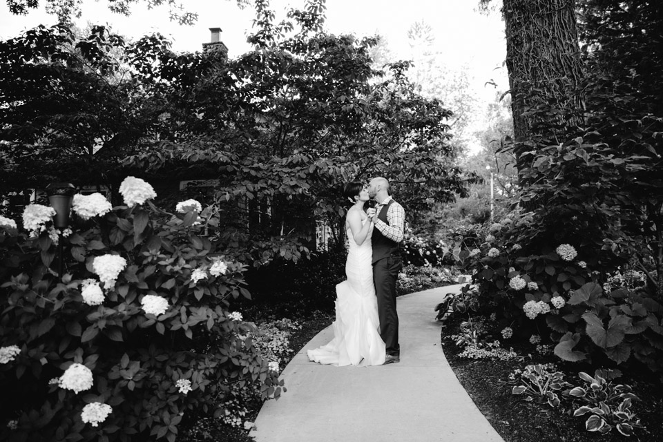 Cleveland Wedding Photographer _0084.jpg