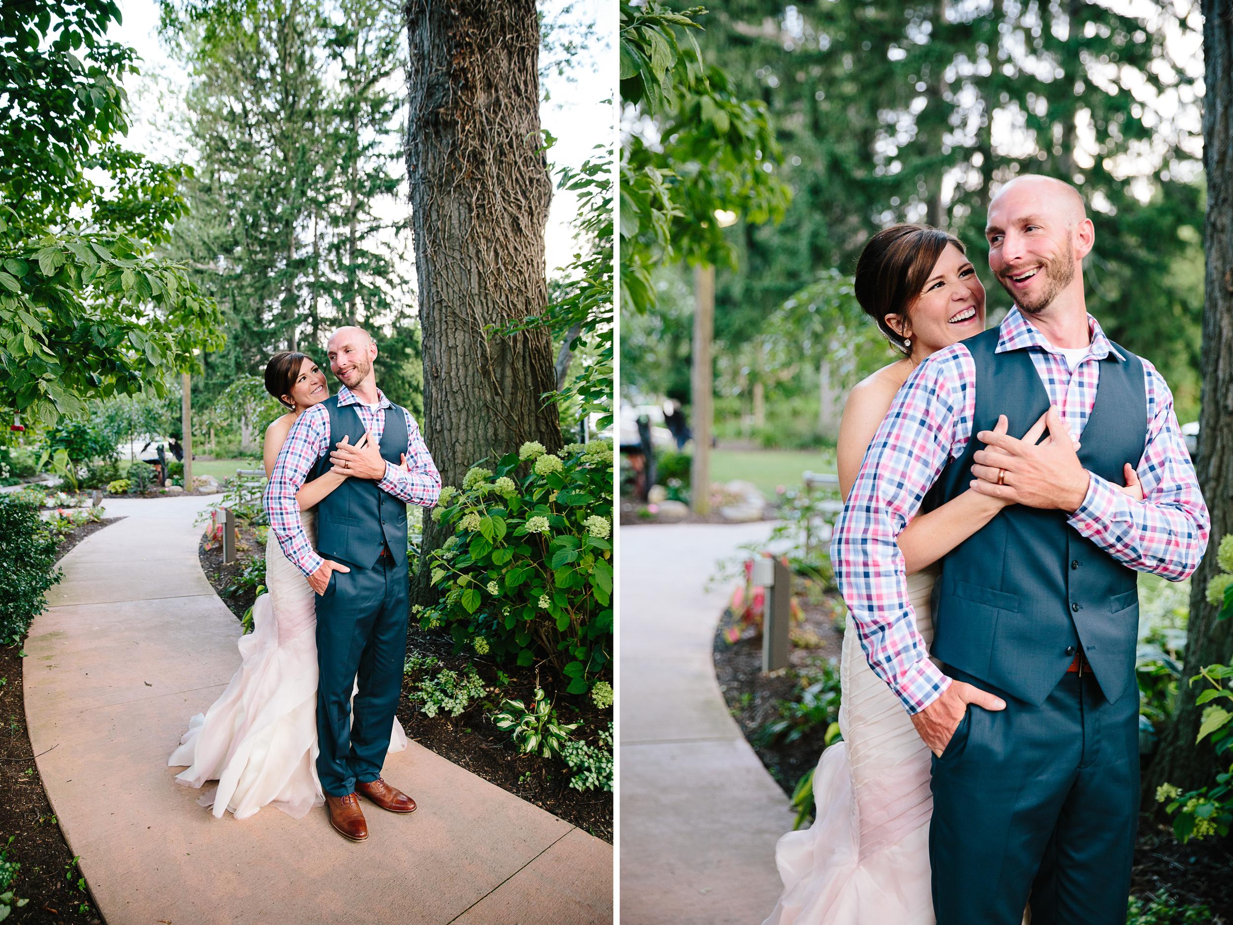 Cleveland Wedding Photographer _0083.jpg