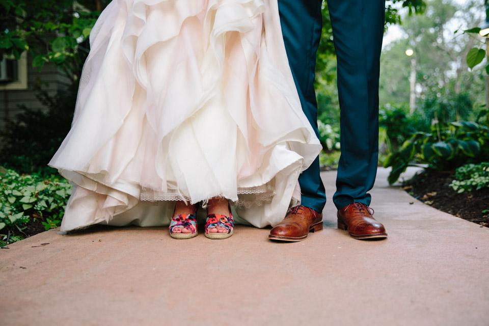 Cleveland Wedding Photographer _0085.jpg