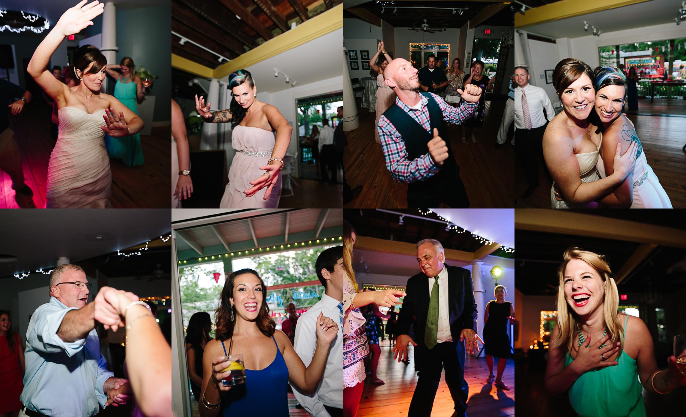 Cleveland Wedding Photographer _0088.jpg