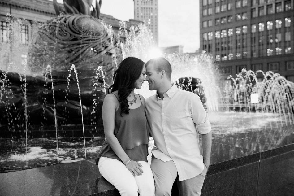 Cleveland WEdding Photographer_0015.jpg