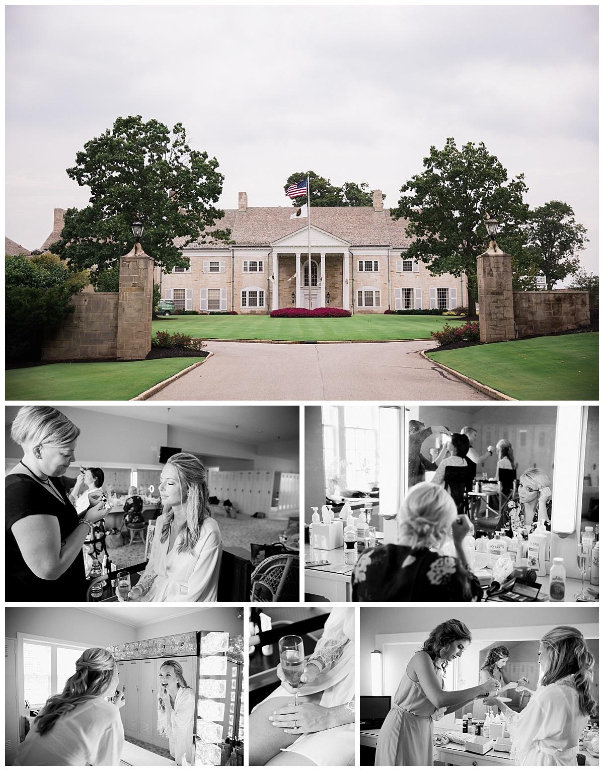 Cleveland-Wedding-Photographer_0001.jpg