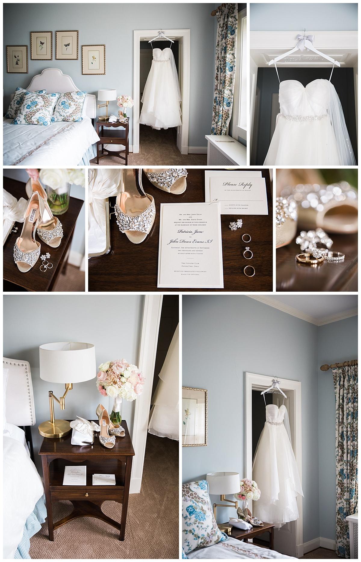 Cleveland-Wedding-Photographer_0002.jpg