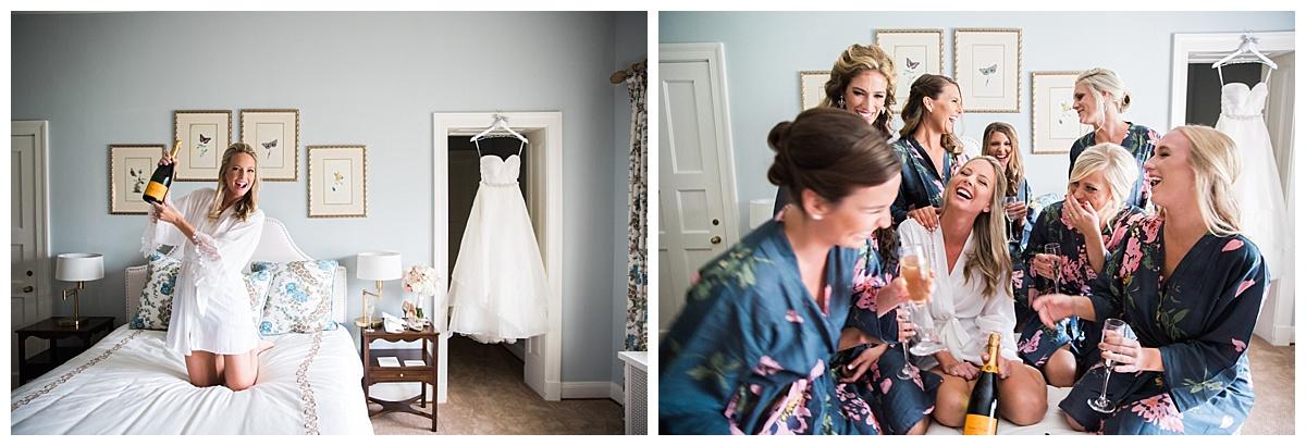 Cleveland-Wedding-Photographer_0003.jpg