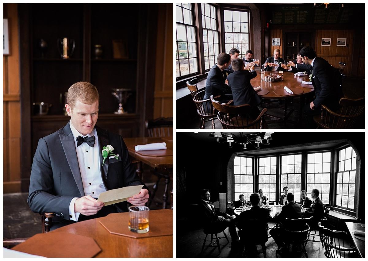 Cleveland-Wedding-Photographer_0006.jpg