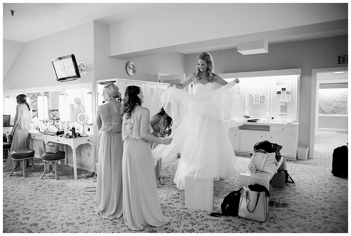 Cleveland-Wedding-Photographer_0007.jpg