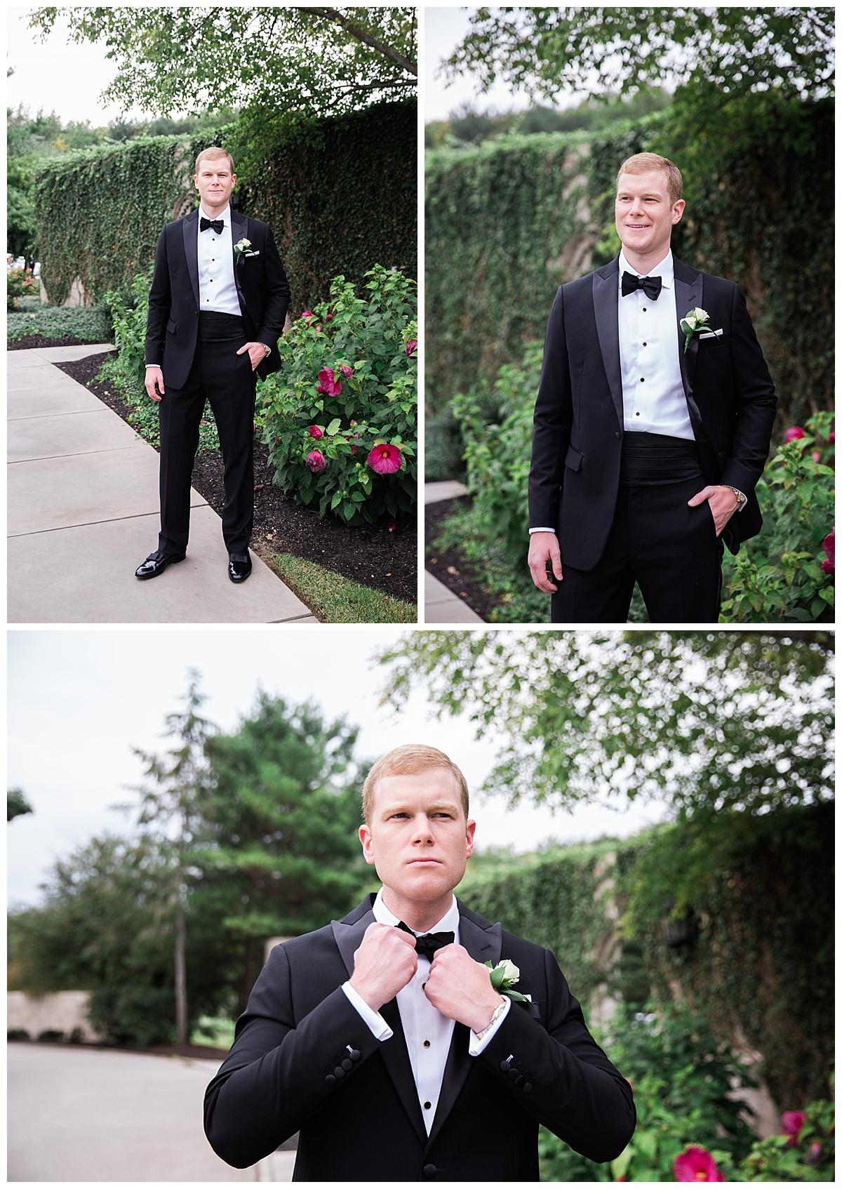 Cleveland-Wedding-Photographer_0009.jpg