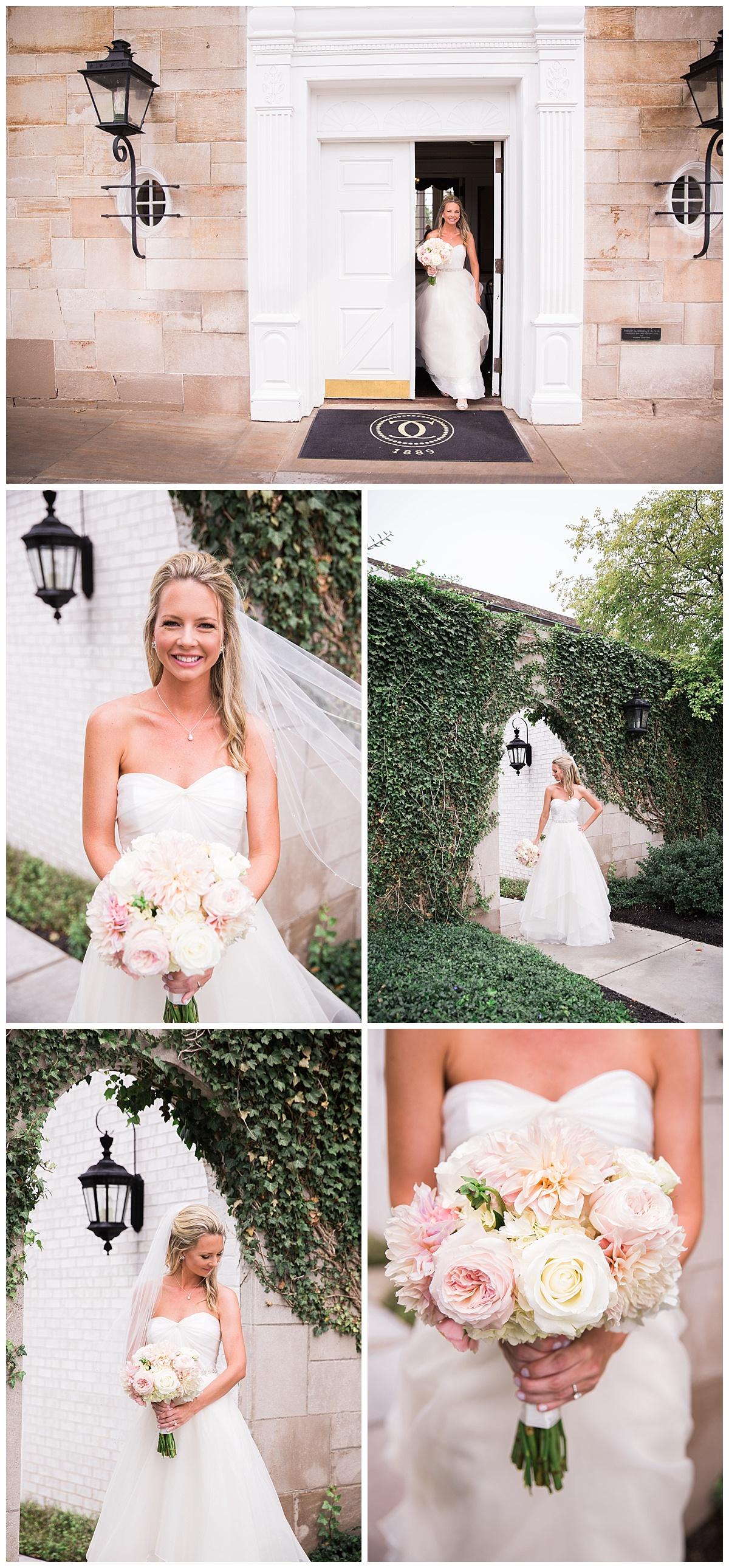 Cleveland-Wedding-Photographer_0008.jpg