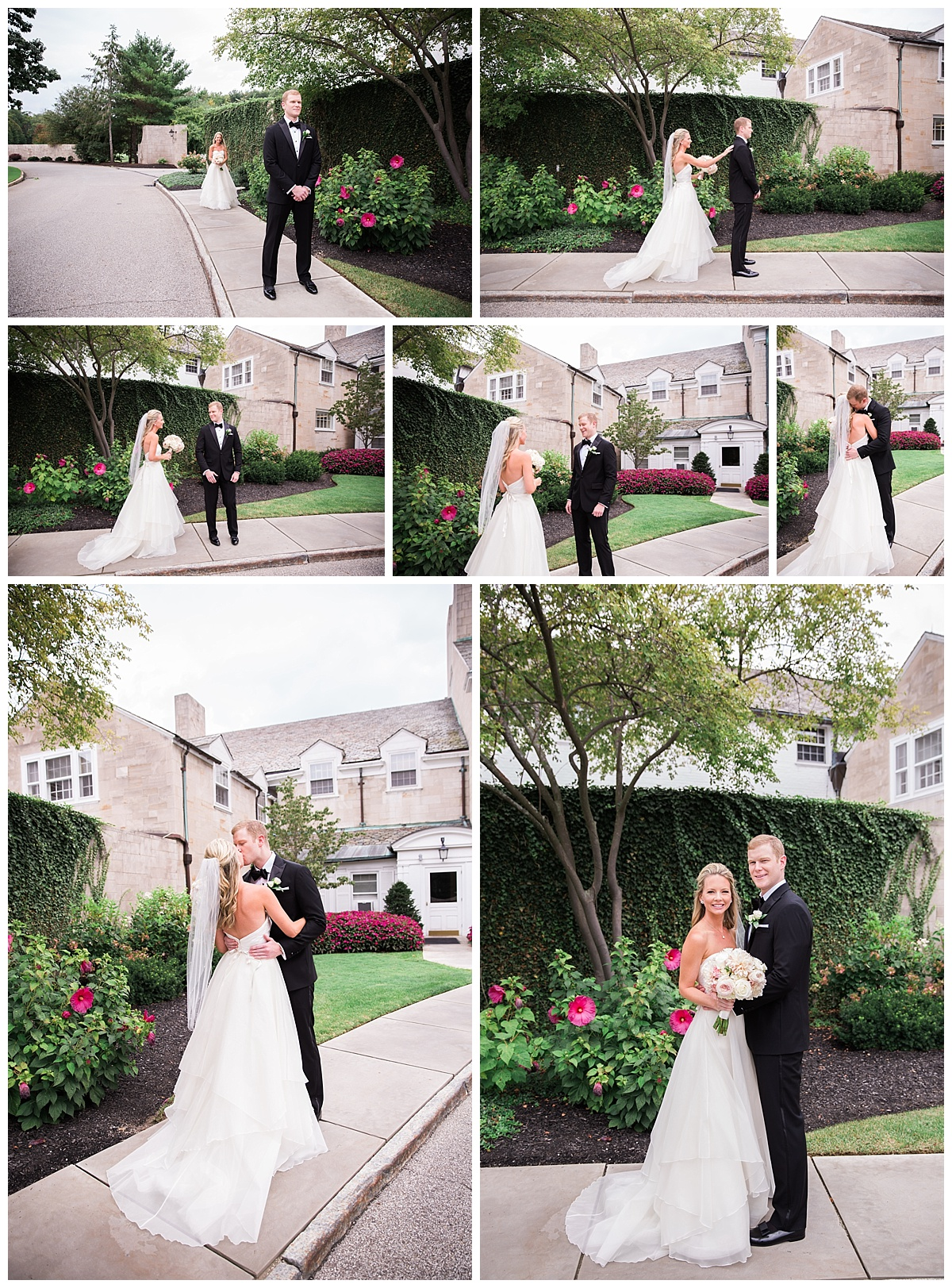 Cleveland-Wedding-Photographer_0010.jpg