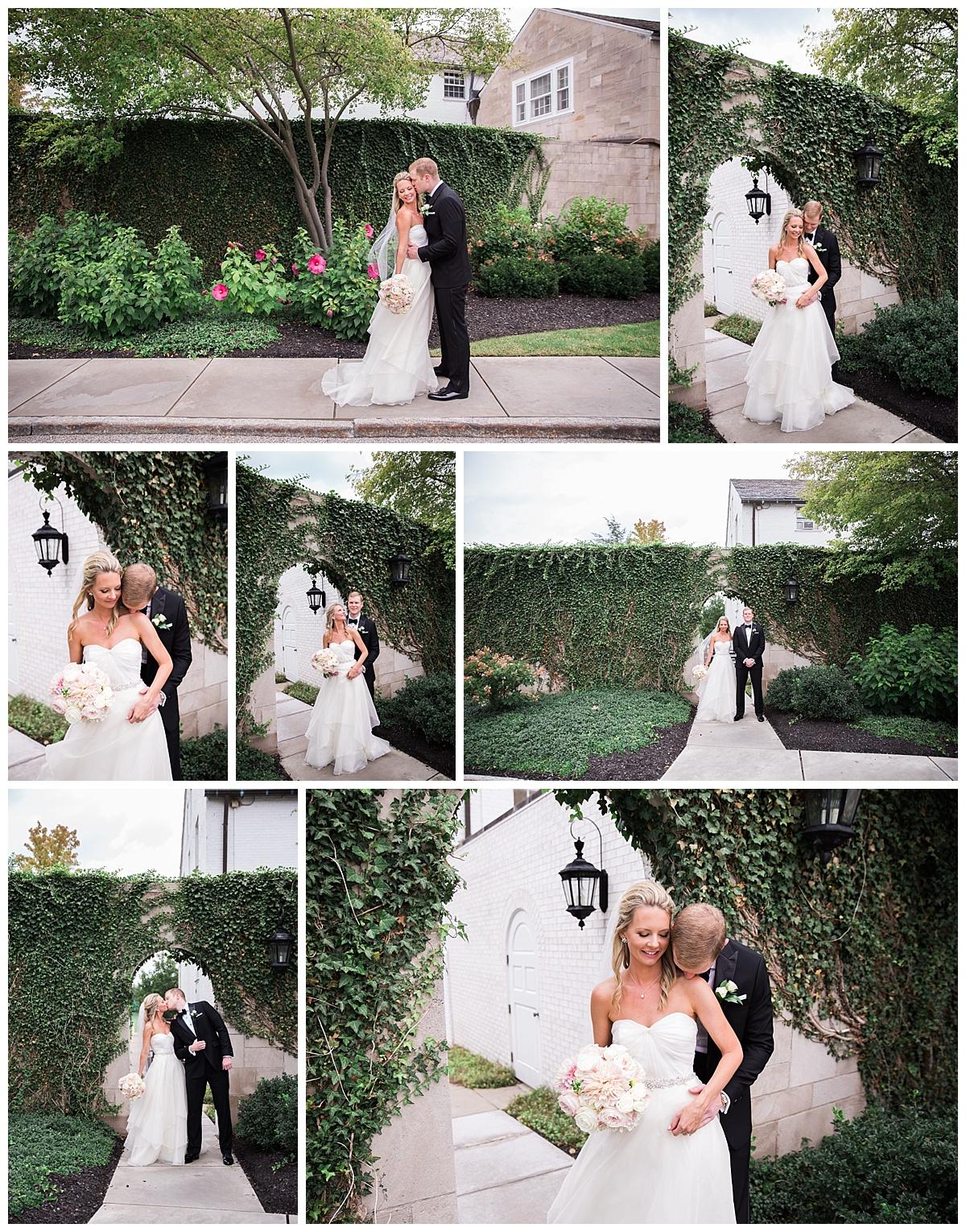 Cleveland-Wedding-Photographer_0011.jpg