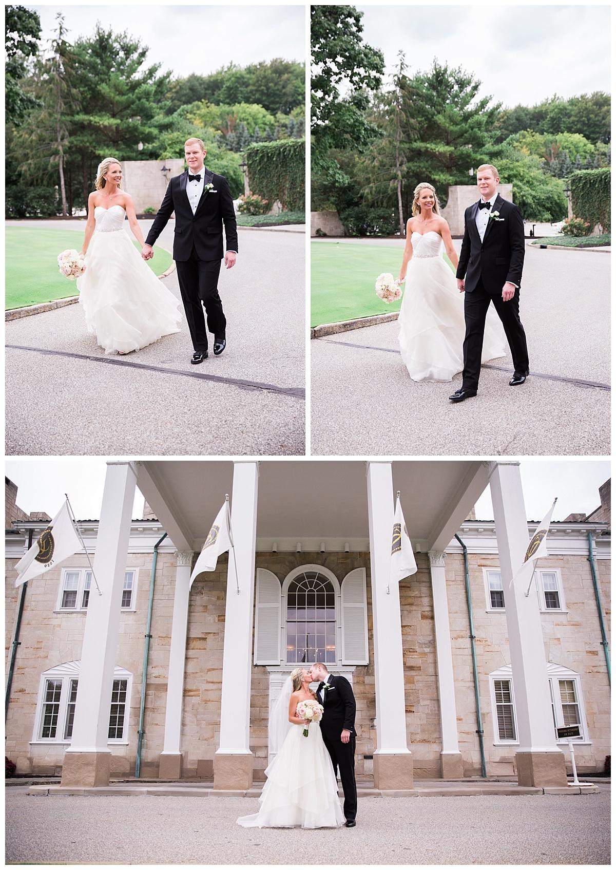 Cleveland-Wedding-Photographer_0012.jpg