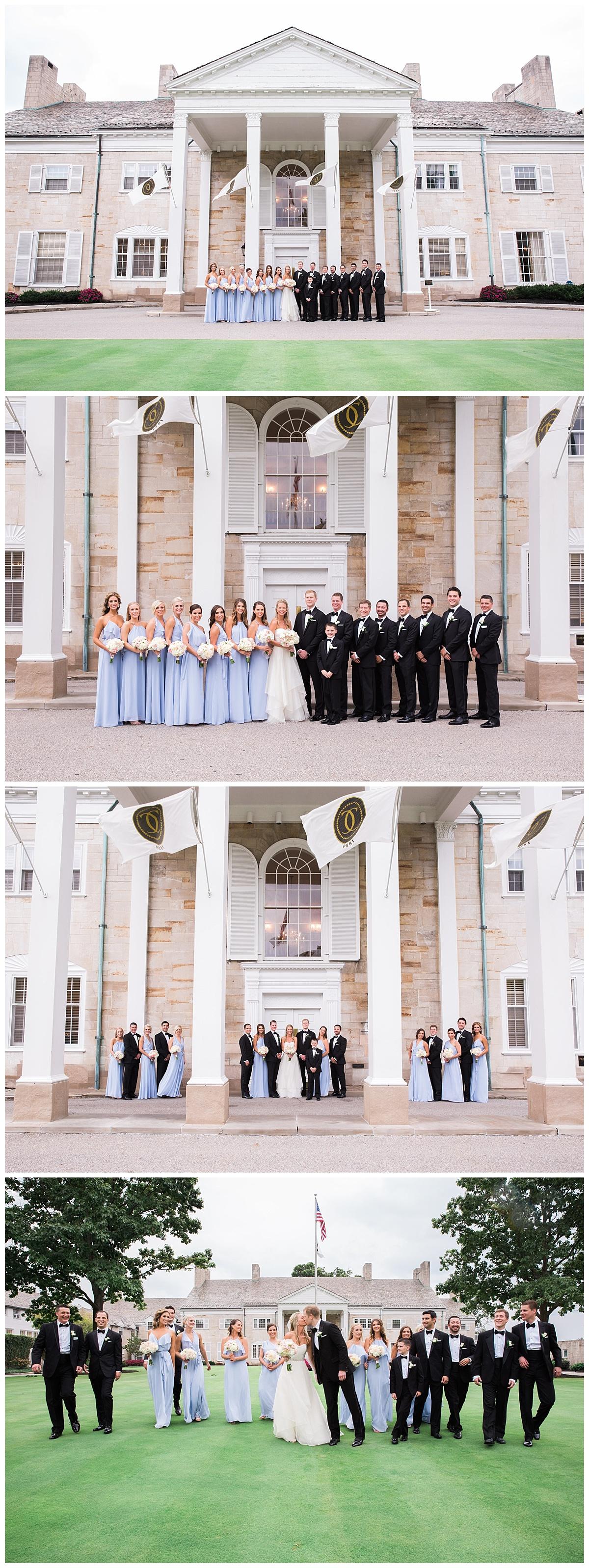 Cleveland-Wedding-Photographer_0015.jpg