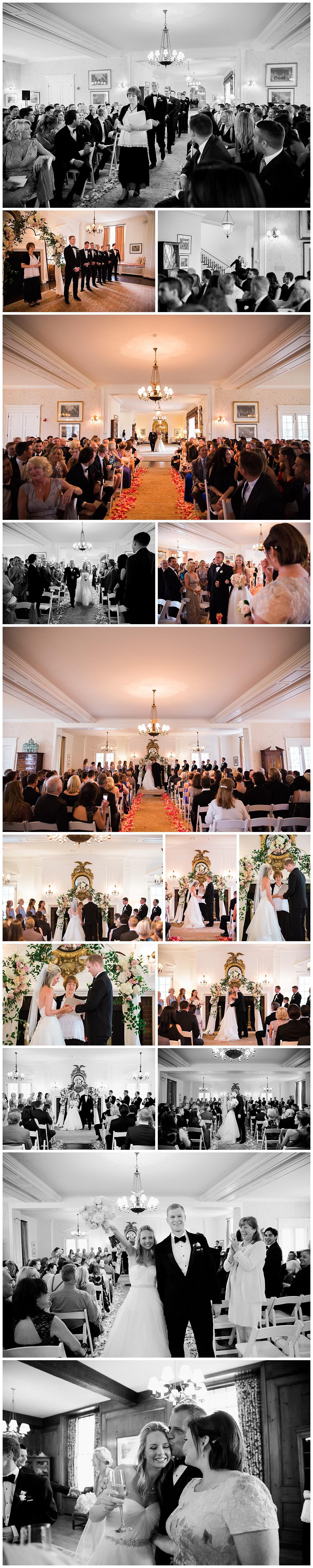 Cleveland-Wedding-Photographer_0016.jpg