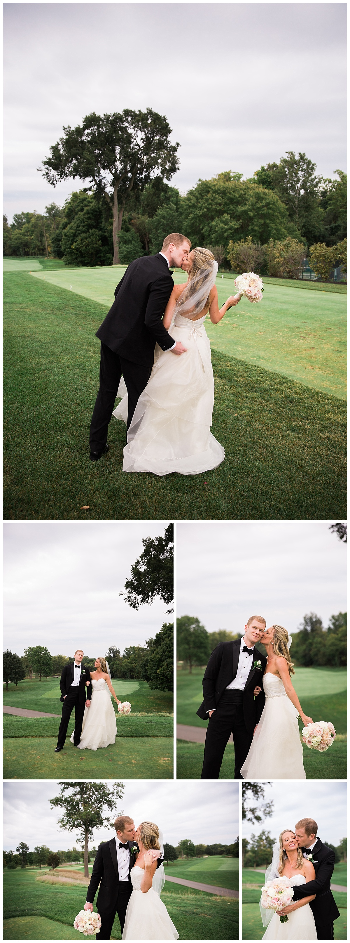 Cleveland-Wedding-Photographer_0025.jpg