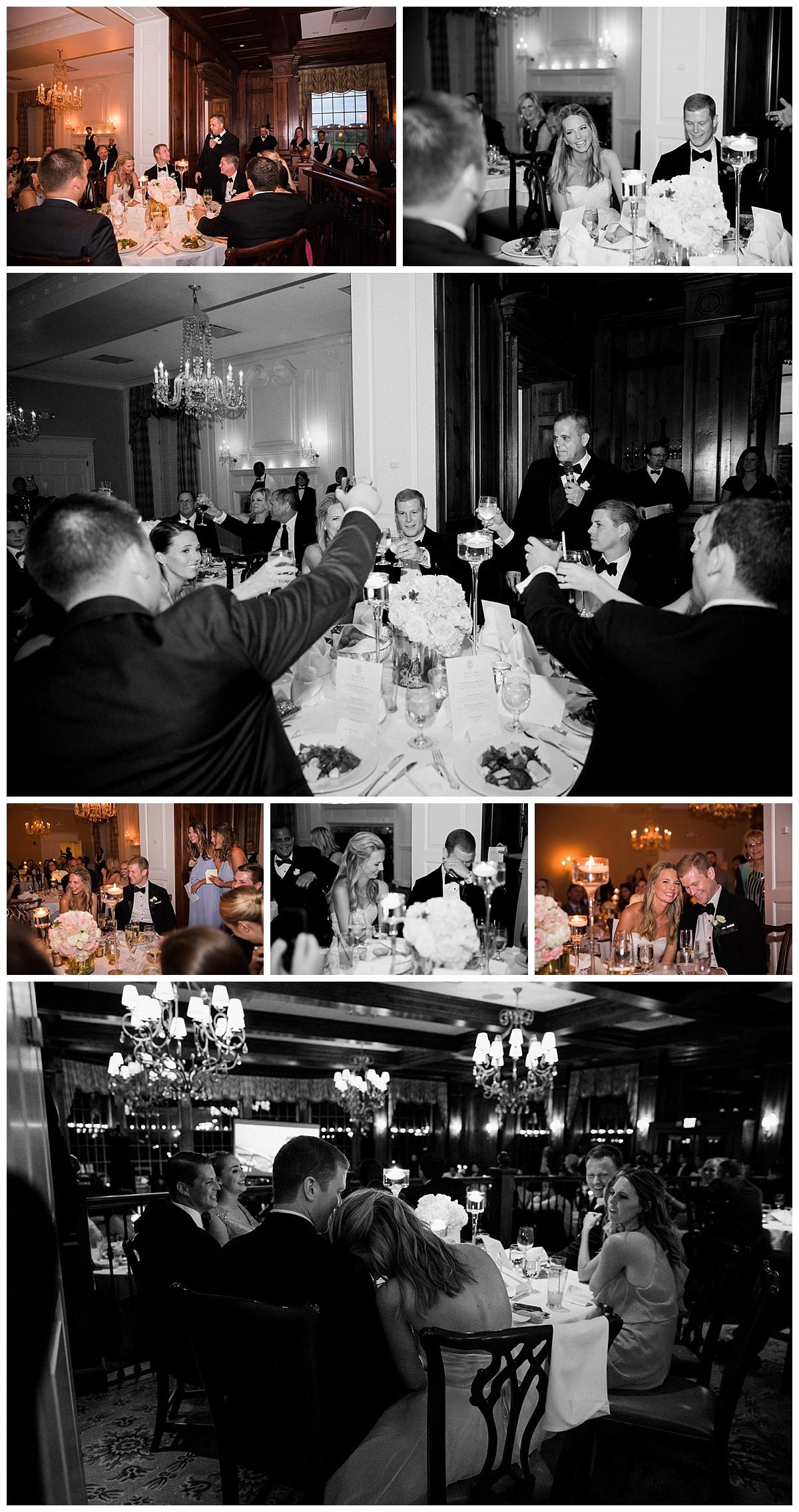 Cleveland-Wedding-Photographer_0030.jpg