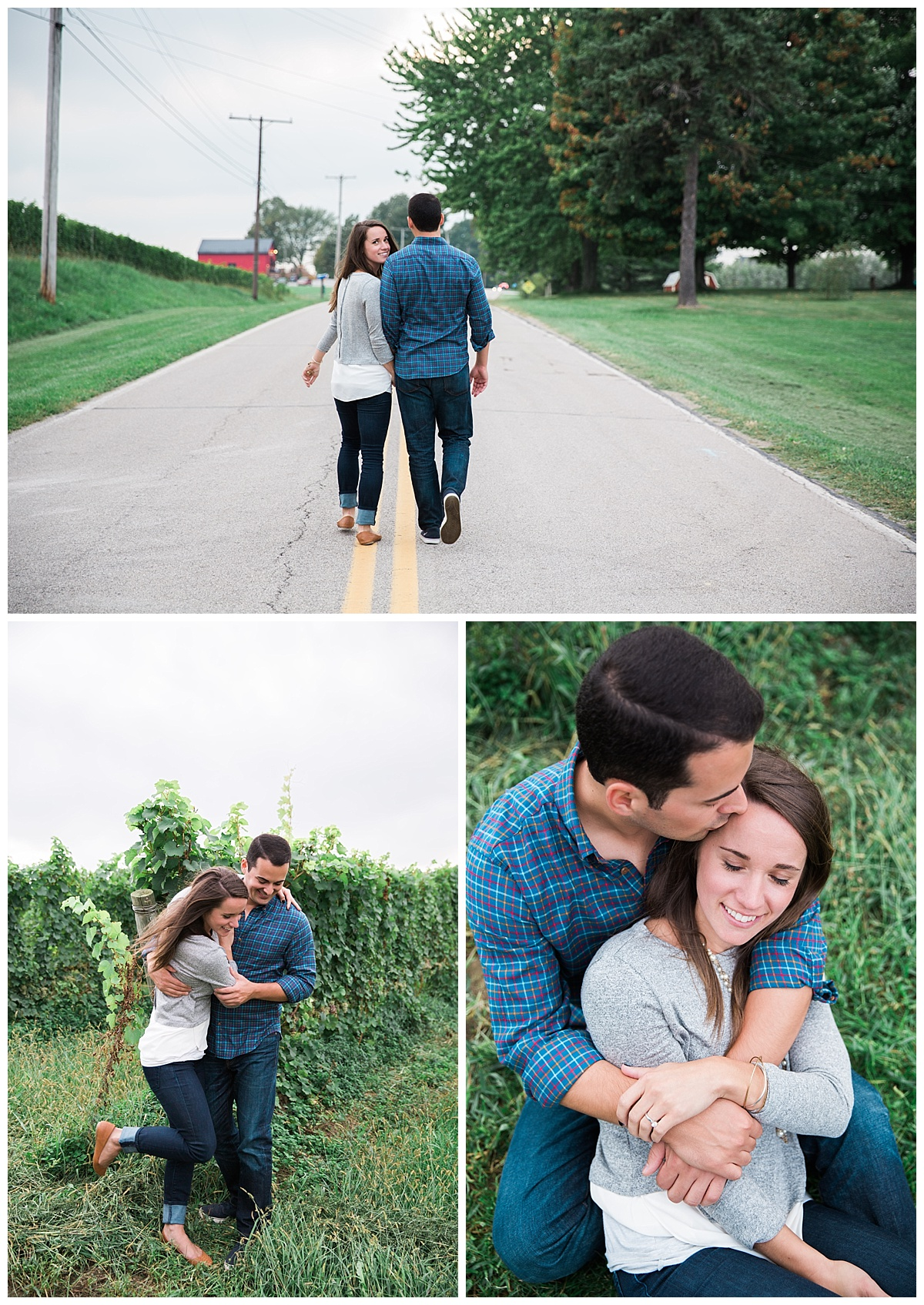 Cleveland-Wedding-Photographer_0013.jpg
