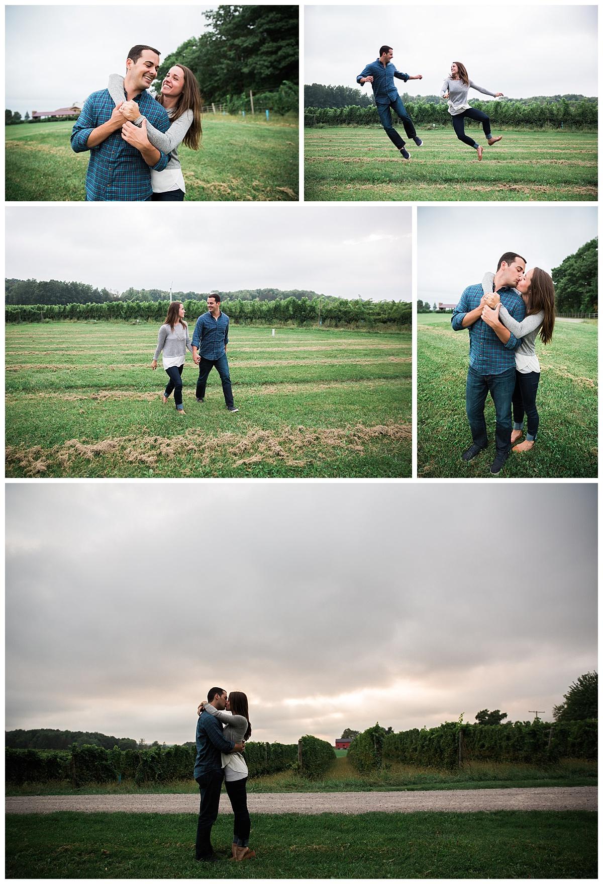 Cleveland-Wedding-Photographer_0014.jpg