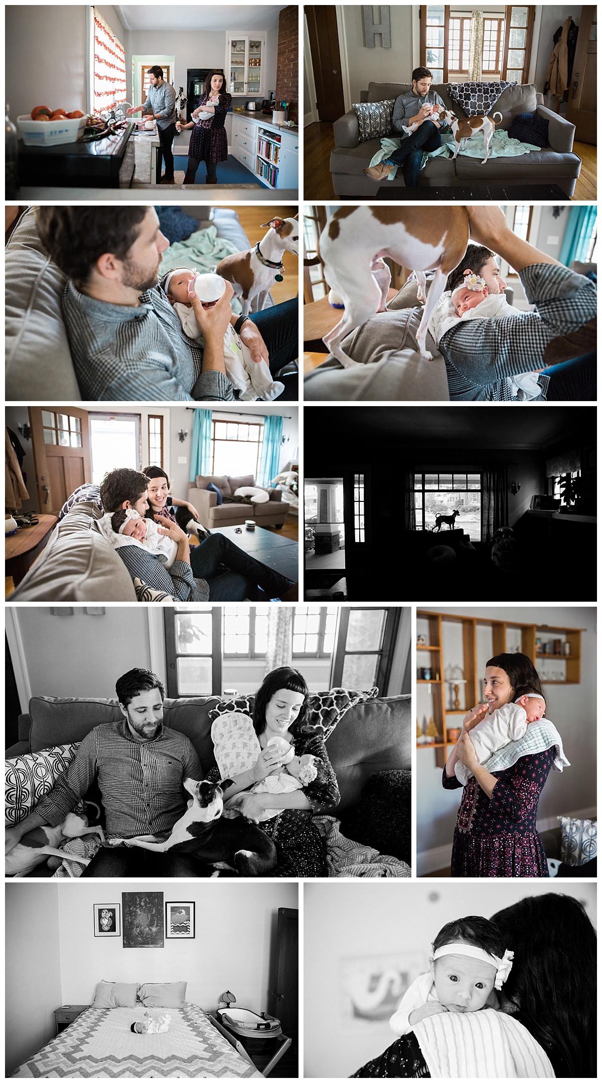 Cleveland-Lifestyle-Photographer_0018.jpg