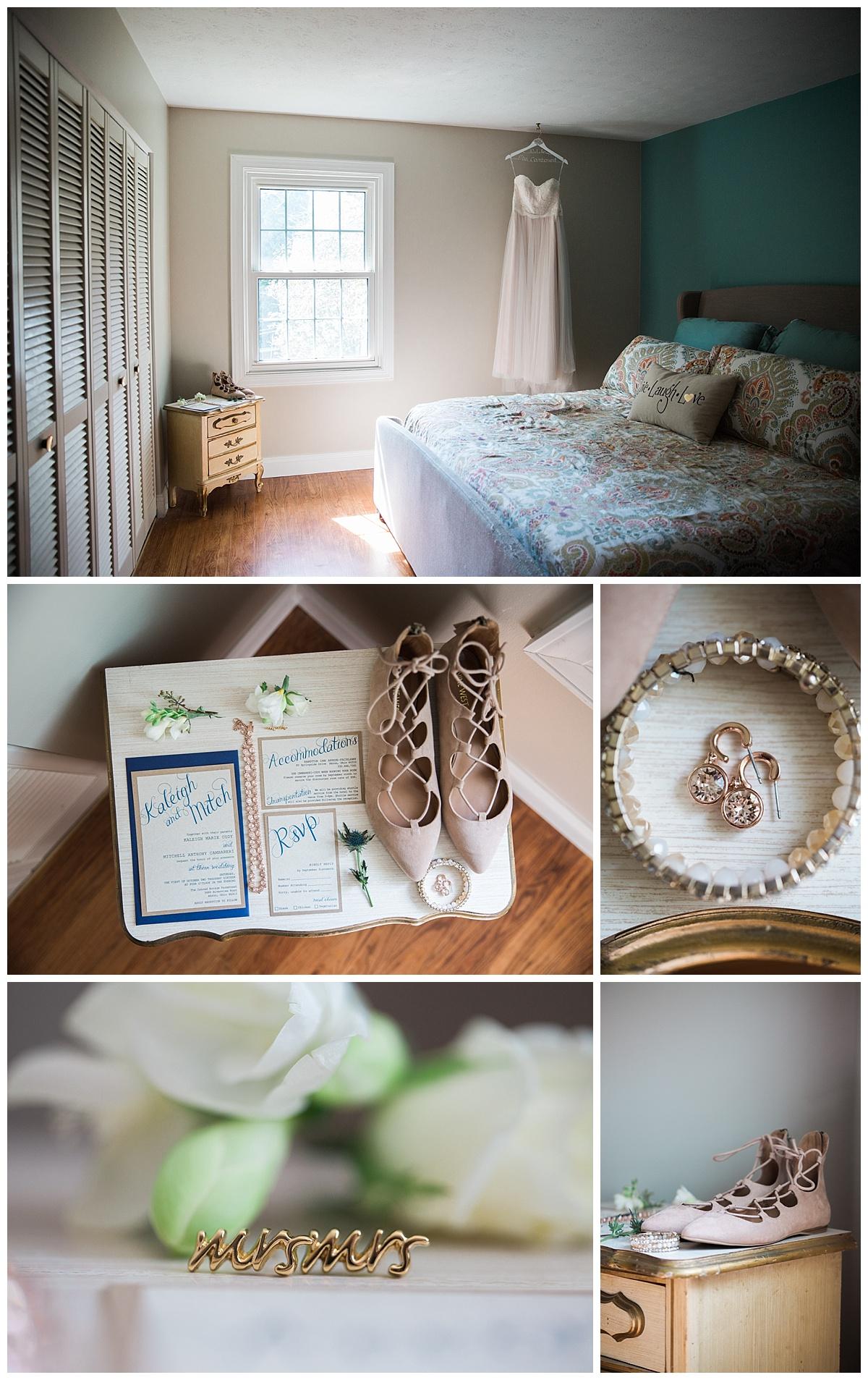 Cleveland-Wedding-Photographer_0019.jpg