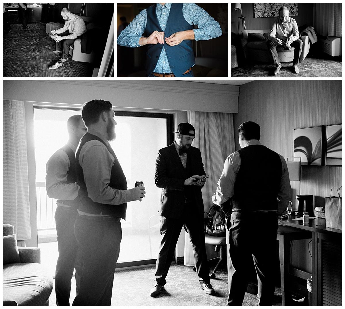 Cleveland-Wedding-Photographer_0022.jpg