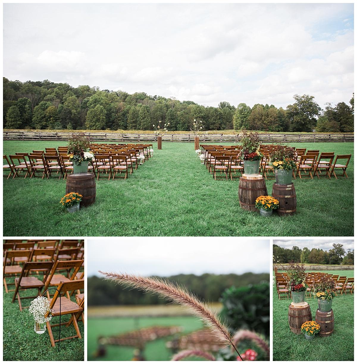 Cleveland-Wedding-Photographer_0024.jpg