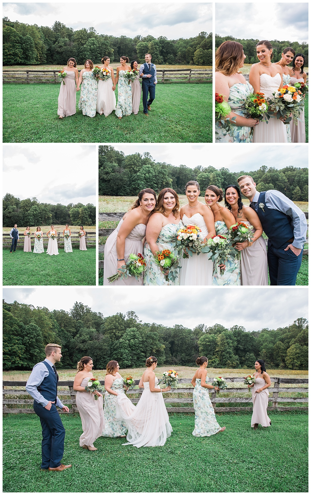 Cleveland-Wedding-Photographer_0026.jpg