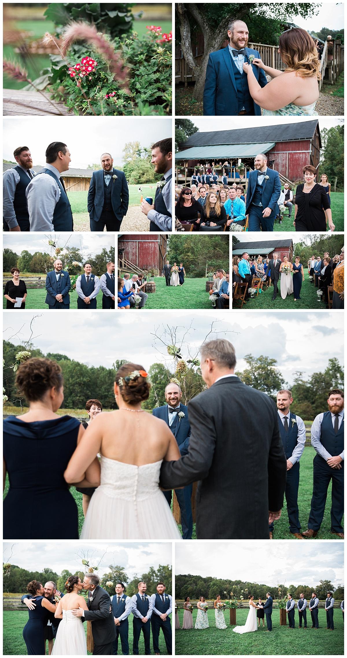 Cleveland-Wedding-Photographer_0028.jpg