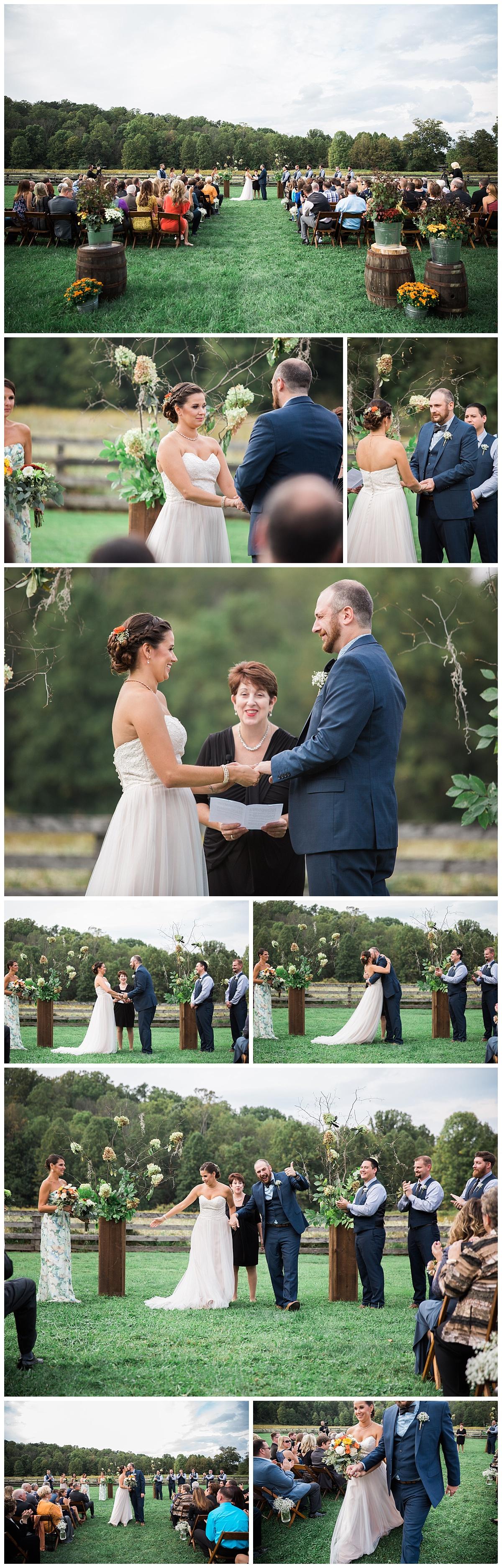 Cleveland-Wedding-Photographer_0029.jpg