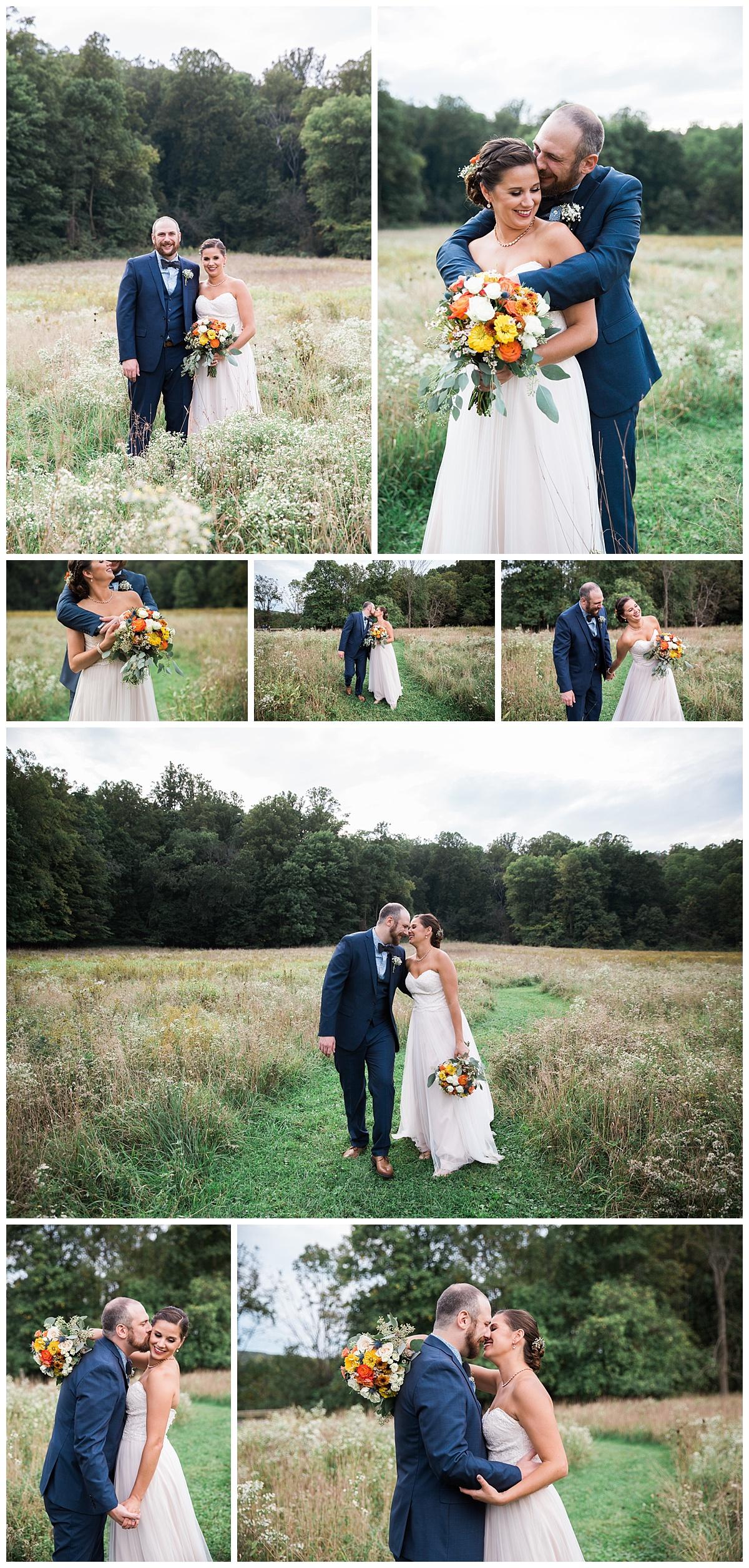 Cleveland-Wedding-Photographer_0031.jpg