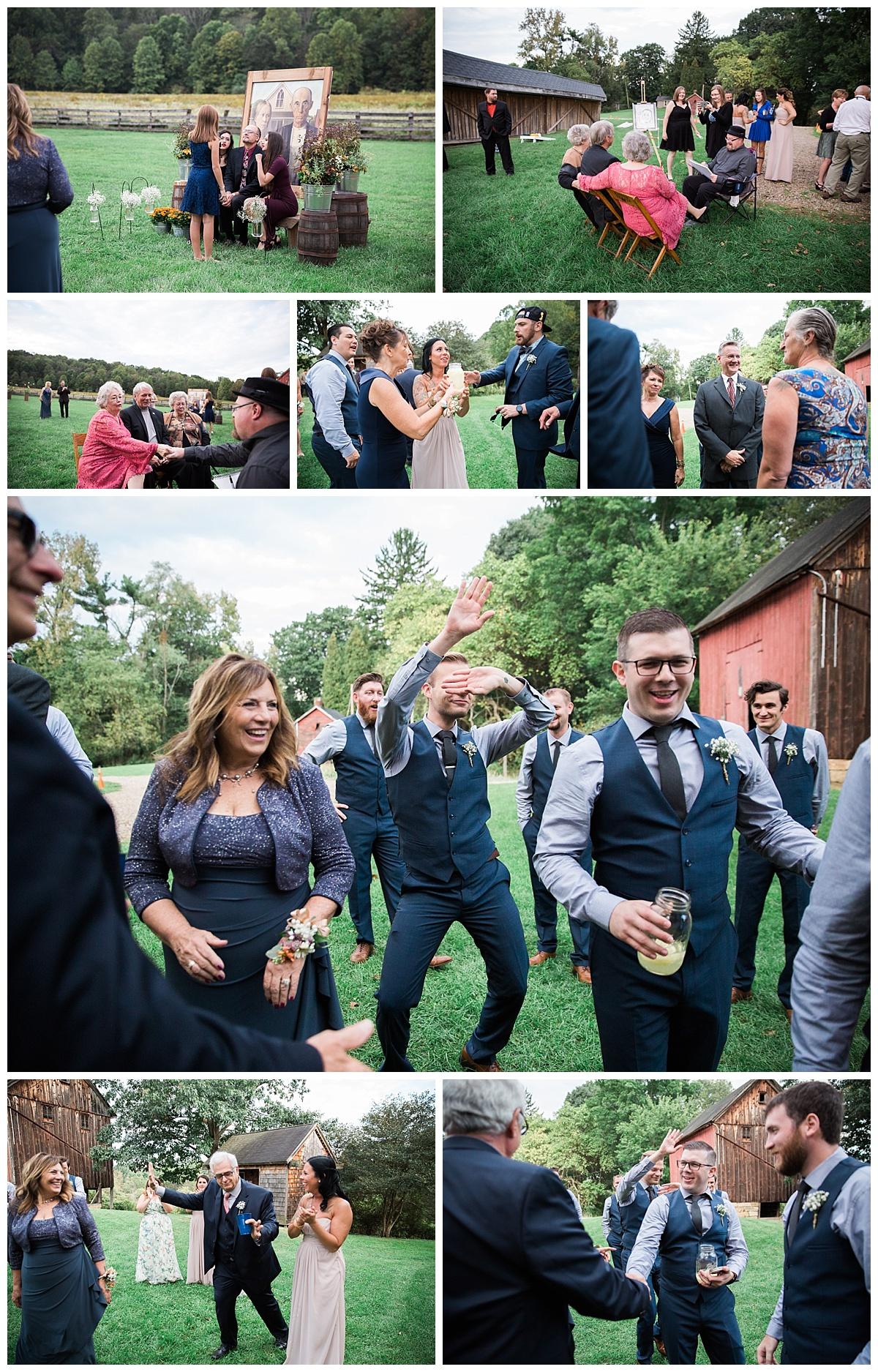 Cleveland-Wedding-Photographer_0034.jpg
